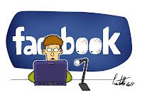 Tự động xuất bản bài viết của Blogger lên Facebook và các trang xã hội khác