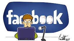 Tự động xuất bản bài viết của Blogspot lên Fanpage Facebook và các trang xã hội khác với dliv.it