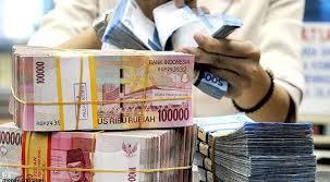 Pengertian Pendapatan Per Kapita dan Manfaat Menghitung Pendapatan Per Kapita