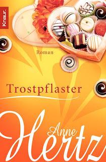 https://www.droemer-knaur.de/buch/190590/trostpflaster