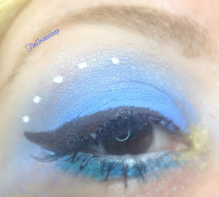 sofia_the_first_eyemakeup_look