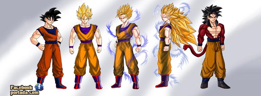 Las Mejores Fotos De Goku En Todas Las Fases Completamente: Pin Faceportada Dibujo De Dragon Acuatico Japones On Pinterest