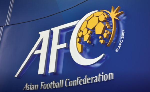 AFC Akan Selidiki PSSI Soal Pelarangan Pemain ke Luar Negeri