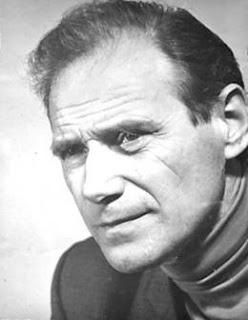 Курлат Йосип Борисович