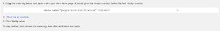 kode meta tag google webmaster