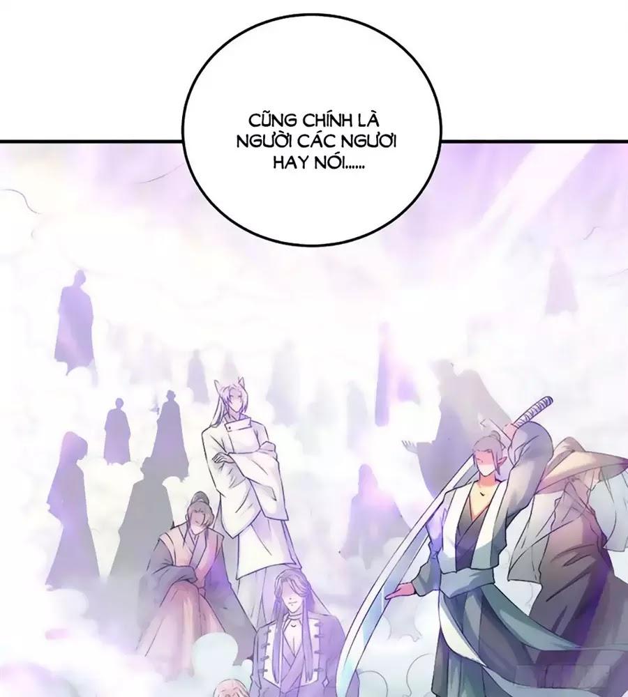 Liêu Liêu Nhân Thân Tu Tiên Truyện Chapter 104 - End - Trang 91