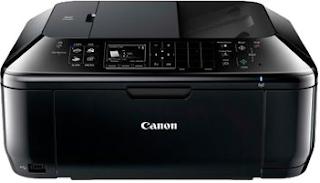 http://www.printerdriverupdates.com/2017/03/canon-pixma-mx520-driver-series.html