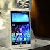 Thay mặt kính LG Optimus G2 uy tín chính hãng tại Hà Nội