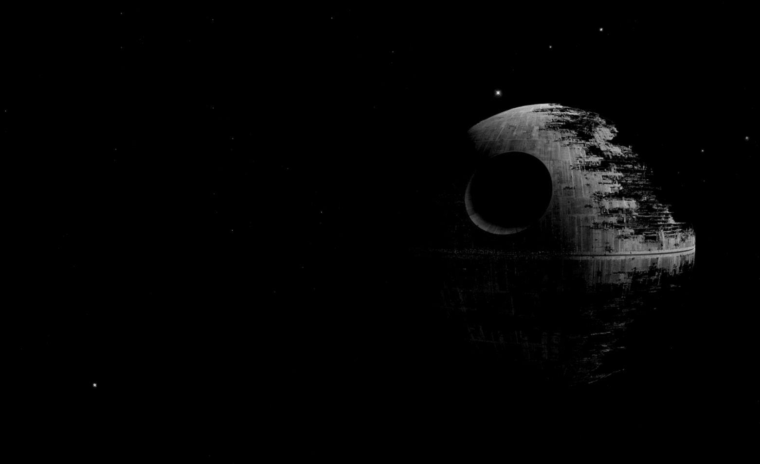 Star Wars Hd Wallpaper Wallpapers Quality