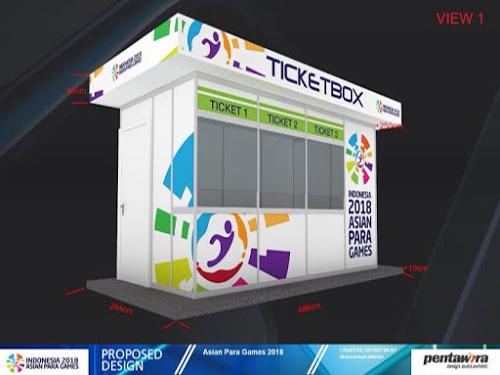 Tiket Box1