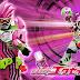 Kamen Rider Ex-Aid Legendado em Português