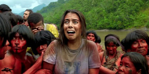 the-green-inferno-cannibal-movie