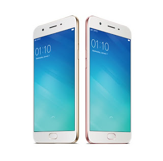 review oppo f1s indonesia