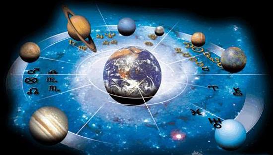 Buongiornolink - L'oroscopo di oggi mercoledì 10 gennaio 2018