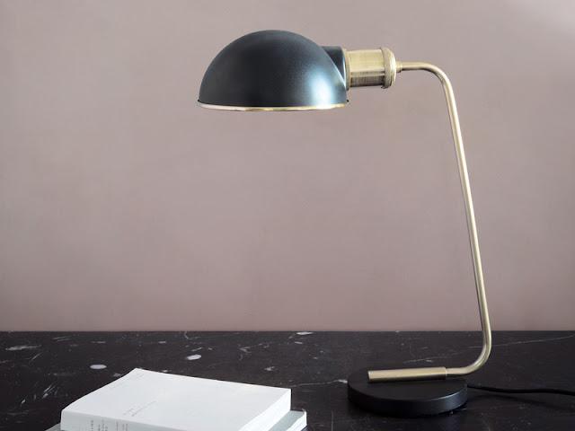 Funny Desk Lamps For Children Funny Desk Lamps For Children Funny 2BDesk 2BLamps 2BForChildren2