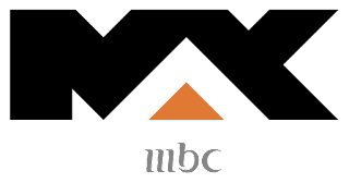 MBC Max Channel frequency on Nilesat