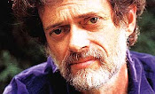 Terence McKenna (1946-2000)