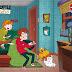 Animação Blumenauense Boris e Rufus se torna brinquedo