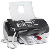 HP Officejet J3680 Driver Windows, Mac, Linux
