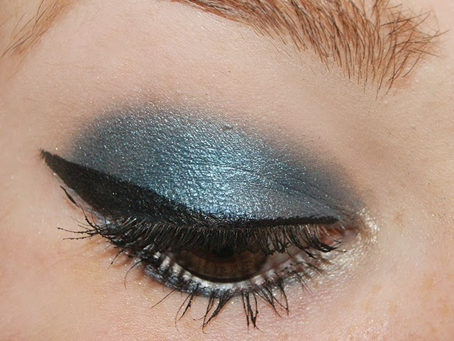http://www.unlike-girl.com/2014/09/p2-intense-artist-pressed-pigments-amu.html
