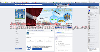 https://www.facebook.com/importirmur/