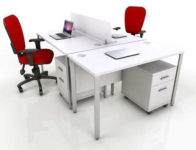 buy discount used modern office furniture El Paso for sale