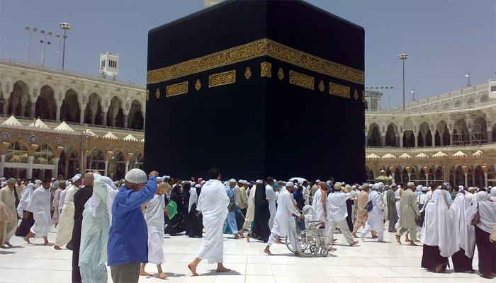 umrah packages from lahore  umrah packages 2018 islamabad  umrah packages lahore with ticket  umrah packages from peshawar  umrah packages karachi 2018  umrah packages 2018 karachi with ticket  21 days umrah package from pakistan  cheapest umrah packages from pakistan