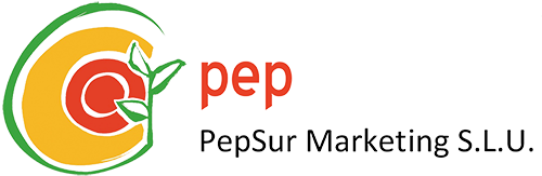 PEPSUR MARKETING