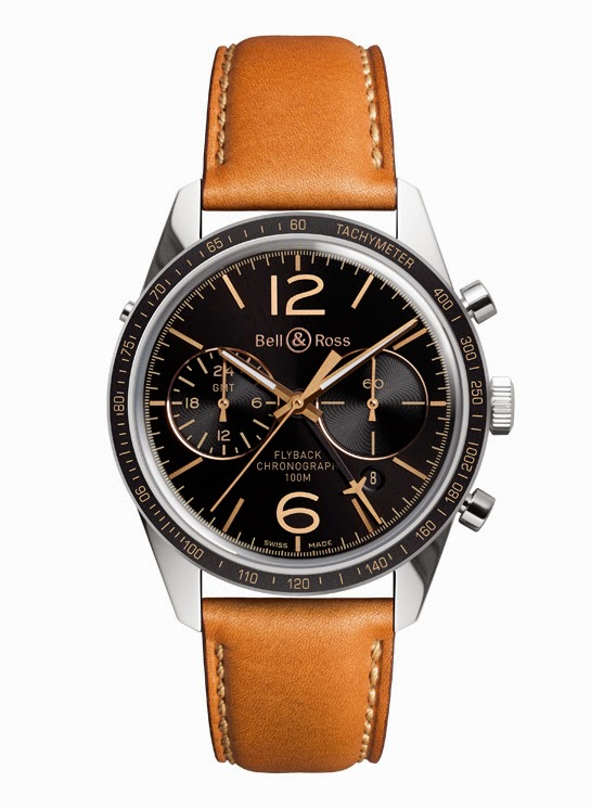 http://en.vogue.fr/vogue-hommes/watches/diaporama/the-br126-sport-heritage-gmt-flyback-watch-by-bell-ross/20734
