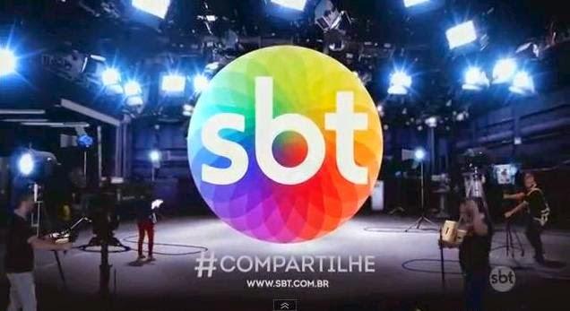 3b3edd2947 Programas esportivos do SBT Rio vão bem na audiência em julho ...