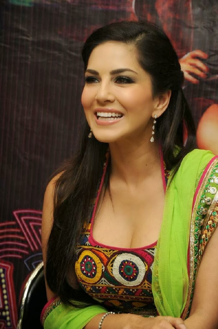 Tamilcinestuff   Sunny Leone Latest Photos At Jackpot -6158