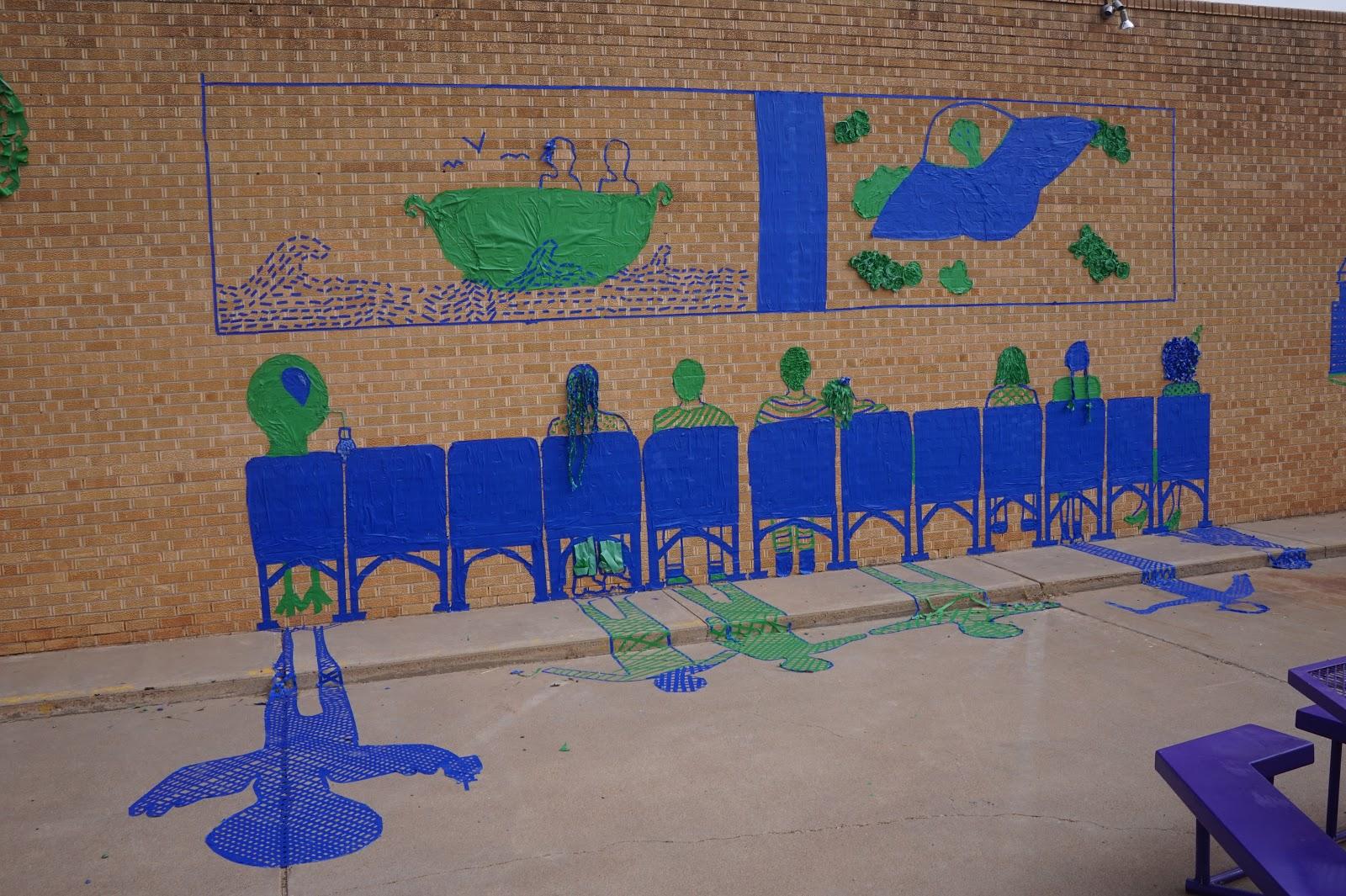 Schoolartsroom Art Education Blog For K 12 Art Teachers March 2019