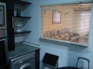 piso en venta calle sanz de bremond castellon cocina3