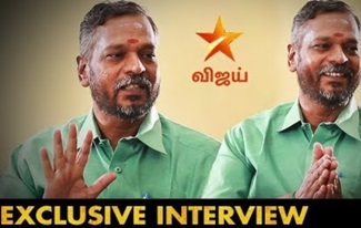 Saravanan Meenakshi Ravi Chandran Interview   Kabali Movie