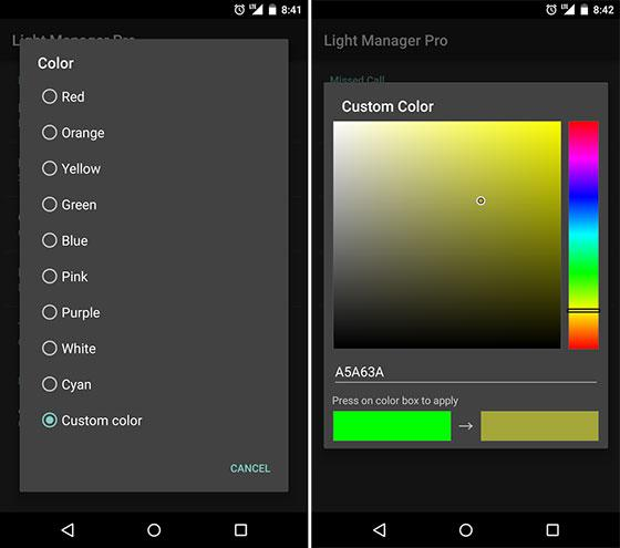 Download Light Manager Pro 9.3 Full APK ~ GETPCGAMESET