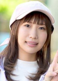Actress Kotori Takanashi