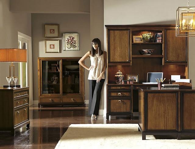 best home office furniture brands online
