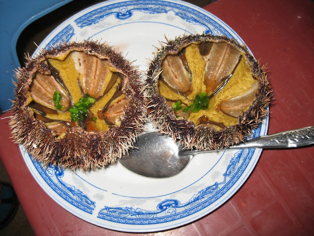 Top mouth-watering foods in Phu Quoc that you shouldn't miss 4