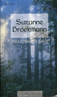 Suzanne Brockmann - Otra Forma De Amar