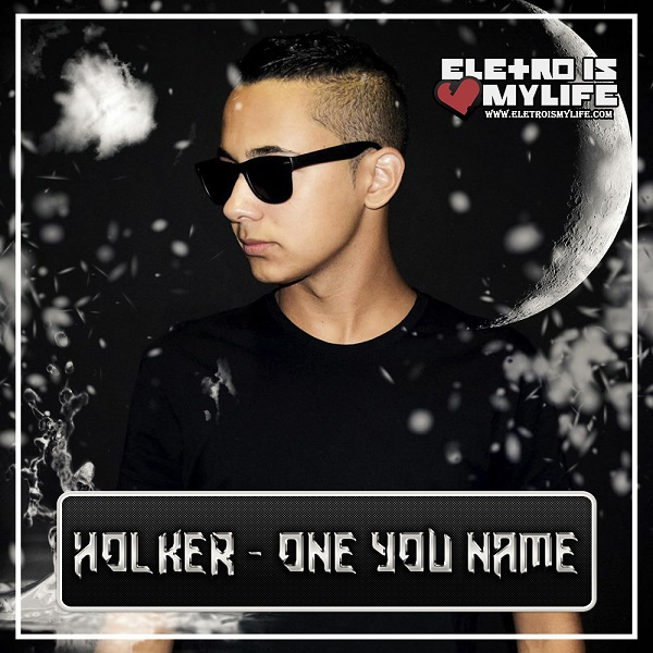 Holker - One You Name (Bootleg)
