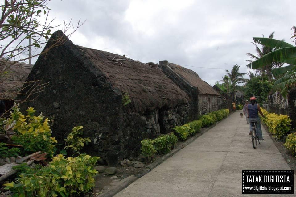 "Bayanihan Republic: Journey to the ""Lost"" Island of Sabtang (Da Best Sa Batanes part 4)"