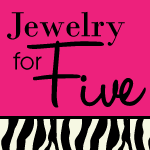 See or Purchase The Jewelry