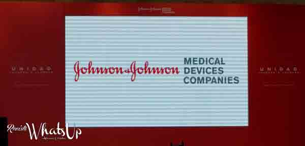 Johnson-&-Johnson-Meditech