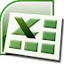 Pengertian dan Penjelasan Fungsi Microsoft Excel 2007