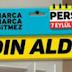 ALDIN ALDIN