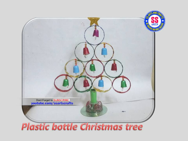 Here is plastic bottle crafts,plastic bottle christmas tree,plastic bottle christmas wall decor,plastic spoon christmas tree,plastic spoon christmas crafts,plastic bottle christmas decorations,christmas diy crafts,christmas recycled crafts,how to make christmas wreadth,how to make christmas-tree