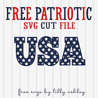 http://www.thelatestfind.com/2016/05/free-svg-patriotic-cut-file.html