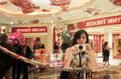 blogger_viajes
