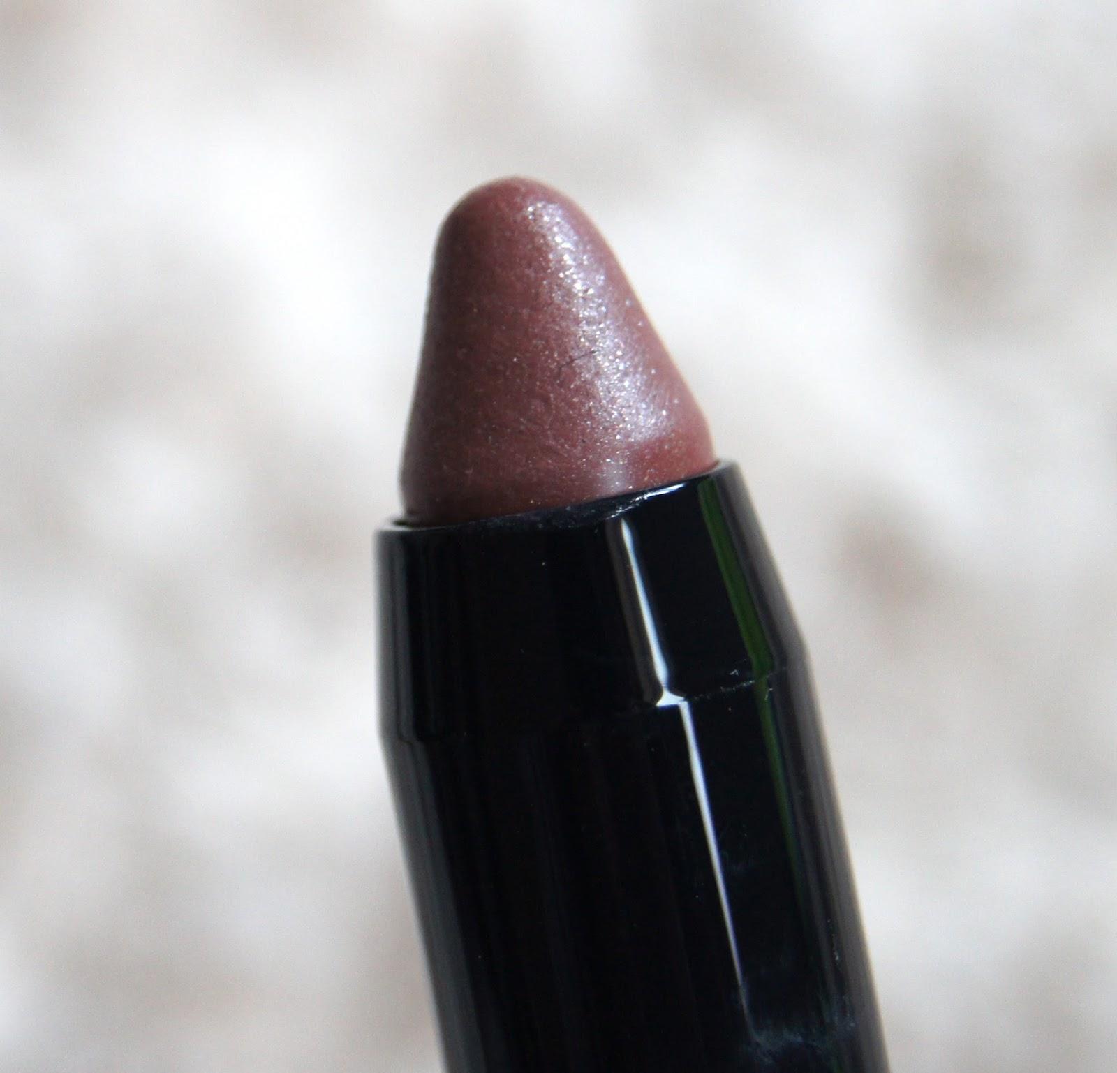 dior jelly lip pen 516 copacabana review