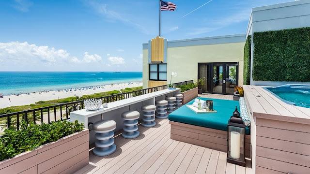 Investir em um imóvel em Miami